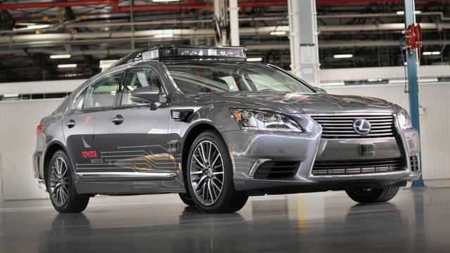 Toyota_TRI_Platform_Autonomous