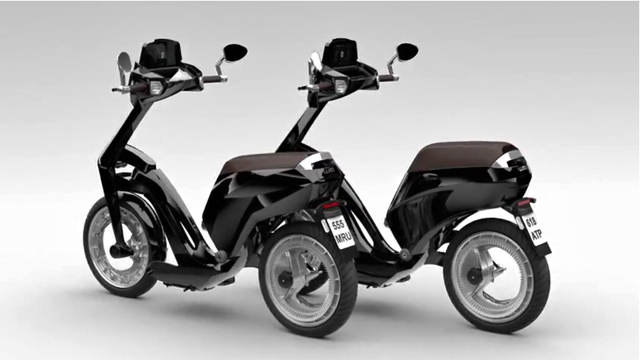 Ujet_Electric_Scooter