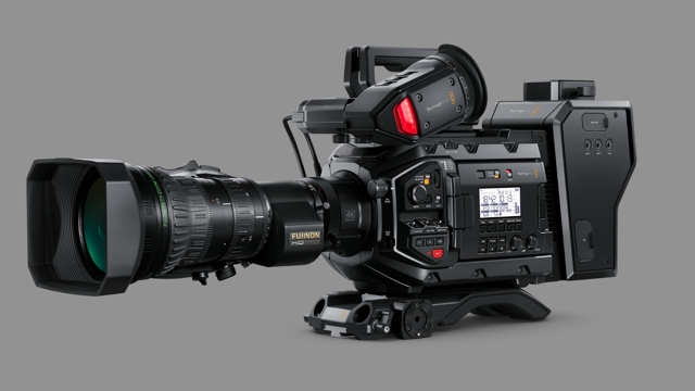 Blackmagic_URSA_Broadcast_Camera