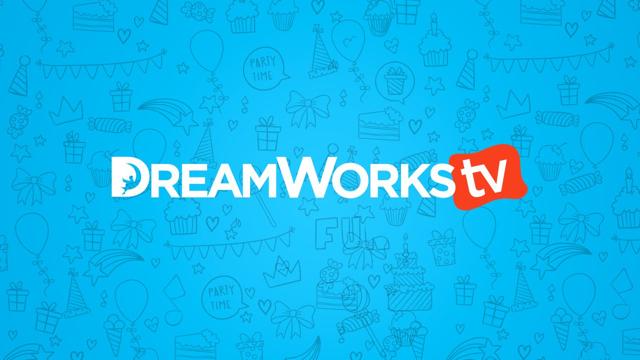 DreamWorksTV_Logo