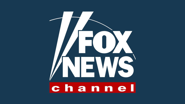 Fox_News_Logo