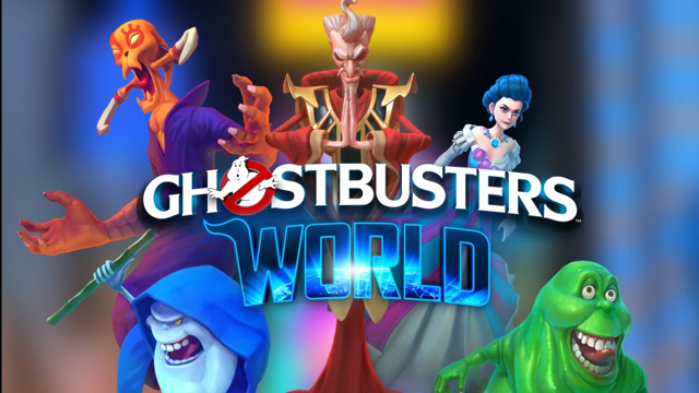 Ghostbusters_World_Sony