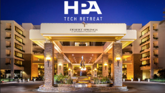 HPA_Tech_Retreat_2018