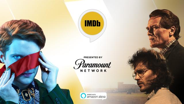 IMDb_Paramount_Alexa_Flash_Briefing