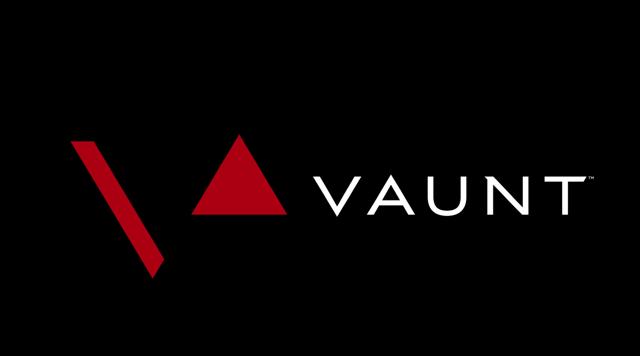 Intel_Vaunt_Logo