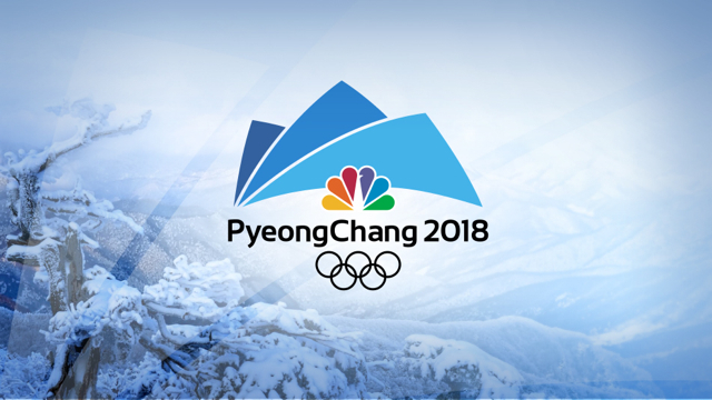 NBC_Winter_Olympics_2018