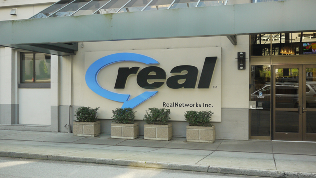 Real_Networks_Headquarters_Exterior