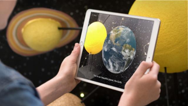 Apple_Education_iPad_2018