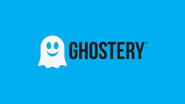 Clikz_Ghostery_Logo
