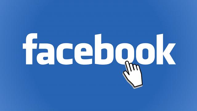 Facebook_Hand_Icon