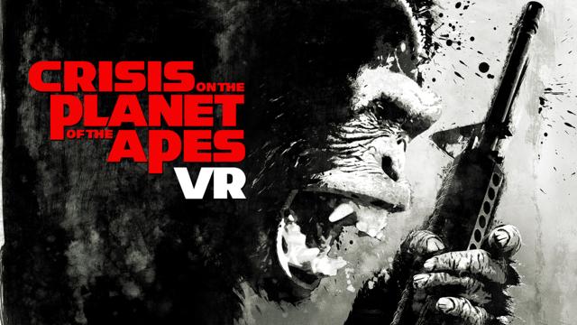 FoxNext_Crisis_Planet_Apes_VR