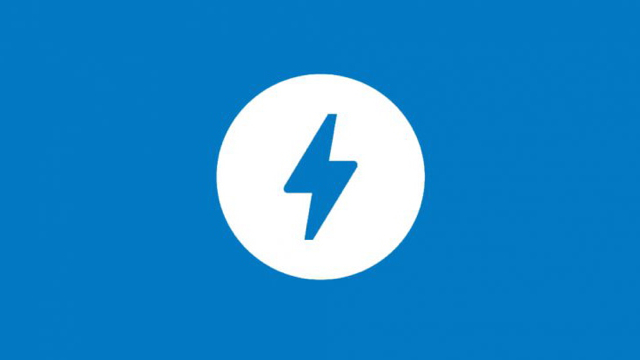 Google_AMP_Logo