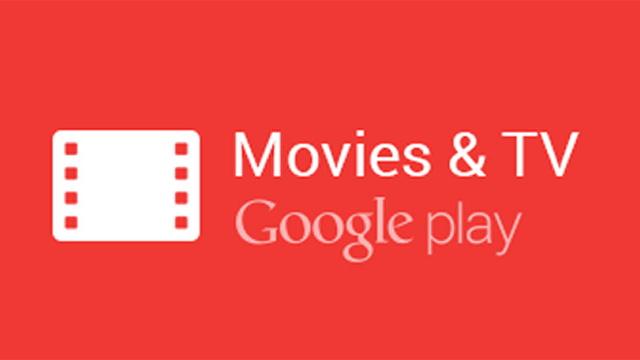 Google_Play_Movies_TV_Logo