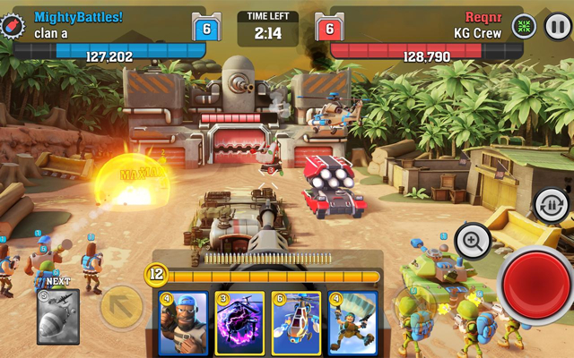 Hothead_Games_Mighty_Battles