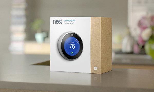 Nest_Thermostat_Box