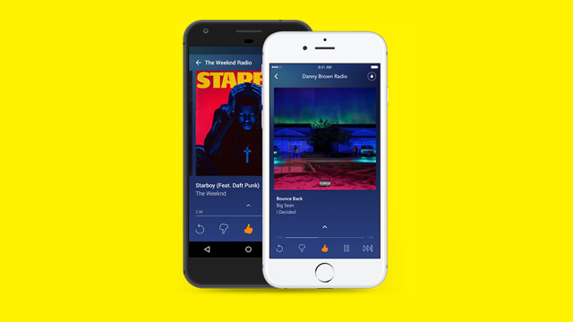 Pandora_Mobile