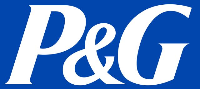 Procter_Gamble_Logo