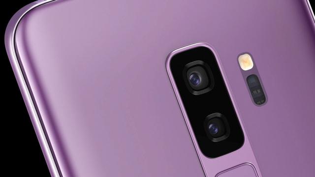 Samsung_Galaxy_S9_Camera