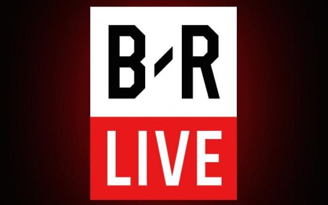 Turner_BR_Live_Logo