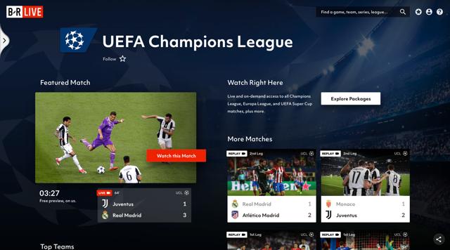 Turner_BR_Live_UEFA
