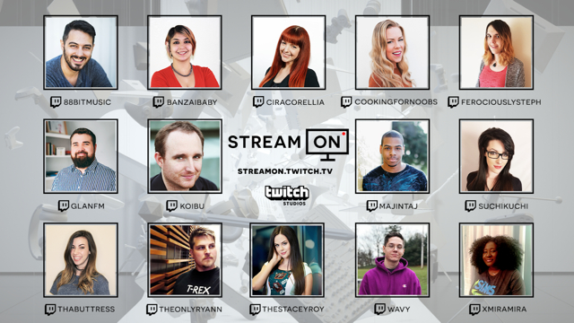 Twitch_Stream_On