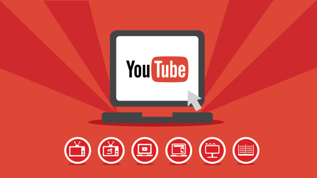 YouTube_Red_TV_2017