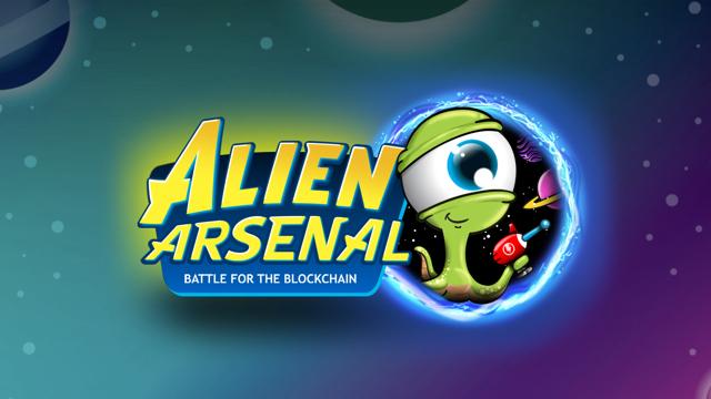 8_Circuit_Studios_Alien_Arsenal