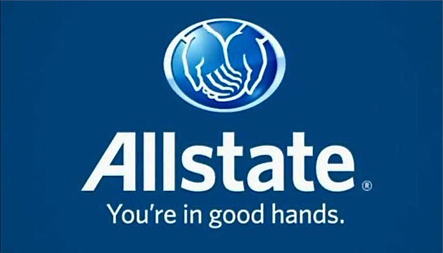 Allstate_Insurance_Logo