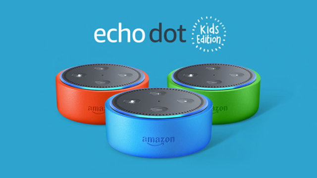 Amazon_Echo_Dot_Kids_Edition