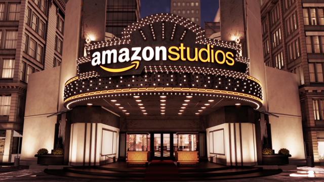 Amazon_Studios_Logo_2018