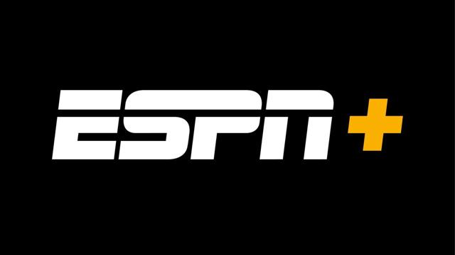 ESPN+_Logo