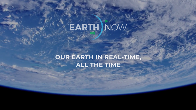 EarthNow_Homepage_Logo