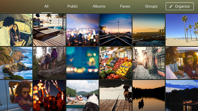 Flickr_iPad