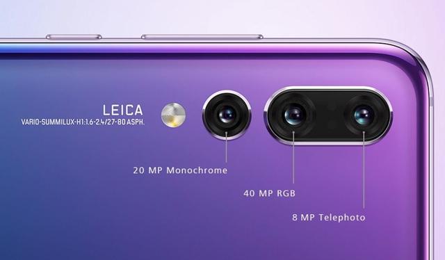Huawei_P20_Pro_Leica