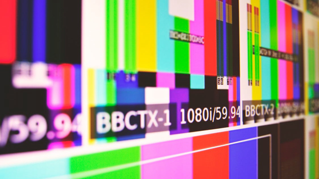 TV_Broadcast_Color_Bars