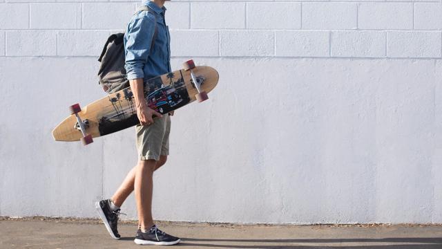 Tech_Silicon_Beach_Skateboard