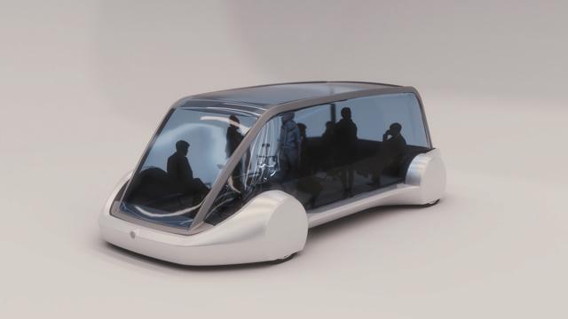 Boring_Hyperloop_Skate_Musk
