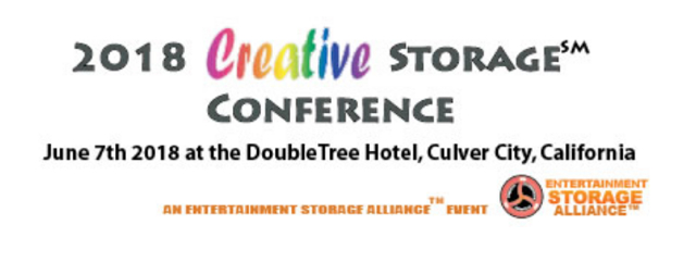 Creative_Storage_Conference_2018