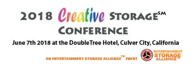 Creative_Storage_Conference_2018