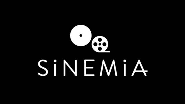 Sinemia_Movie_Subscription