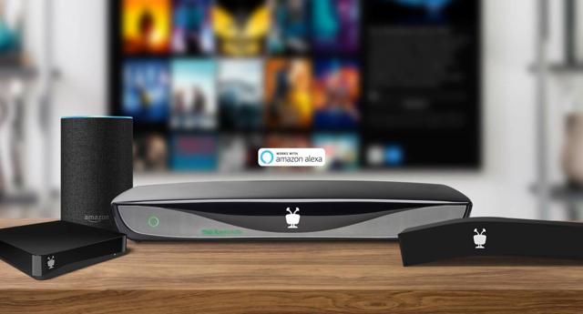 TiVo_Amazon_Alexa