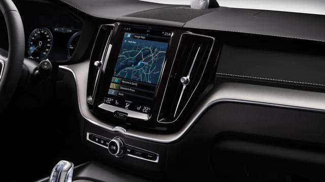 Volvo_Android_Auto