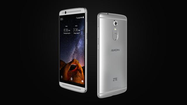 ZTE_Axon_Smartphone