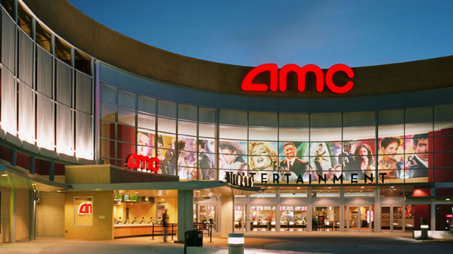 AMC_Theatres
