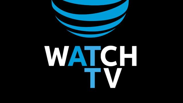 AT&T_WatchTV_Logo_2018