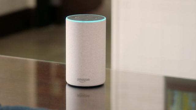 Amazon_Echo_Speaker_White