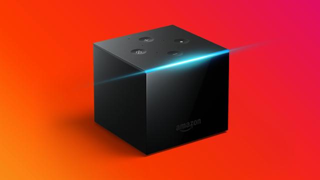 Amazon_Fire_TV_Cube