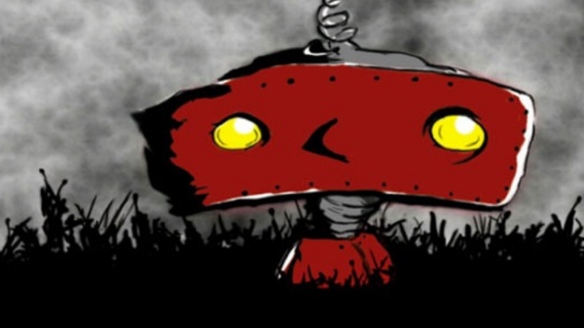 Bad_Robot_Abrams