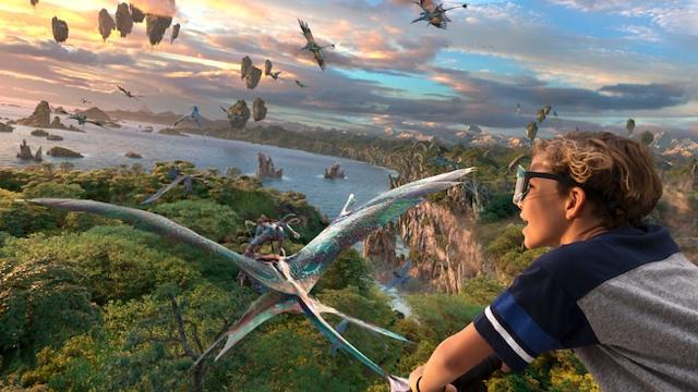 Disney_Avatar_Flight_of_Passage