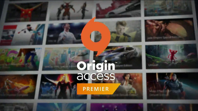 EA_Origin_Access_Premier